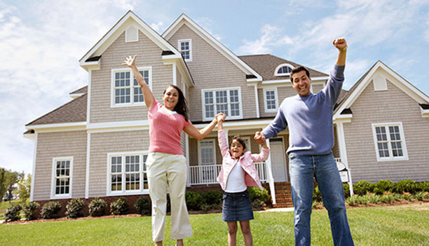 Sell Your House Fast in Indiana