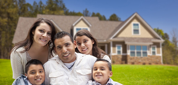 Sell Your House Fast in Ohio